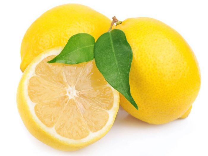 lemon3-700x525