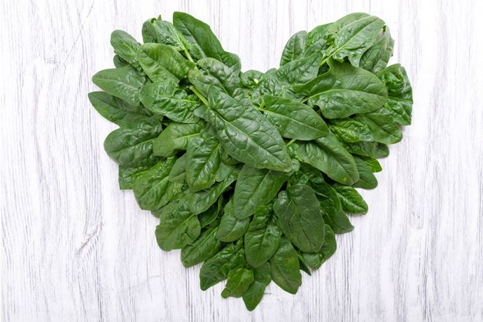 12 Surprising Health Benefits of Juicing Spinach